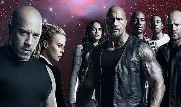 Fast and Furious 9 release date gets postponed -...