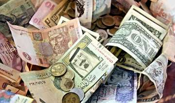 Nearly 600 foreign companies plan Rs 5.5 lakh...