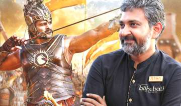 After Baahubali 2 , SS Rajamouli to direct a...