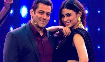 bigg boss 11 live coverage where to watch