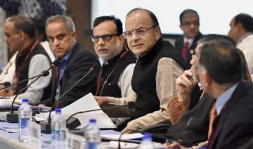 GST rate cut: Over 200 items, eating at...