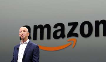 Seattle-based Amazon.com has pumped in Rs 2,900...