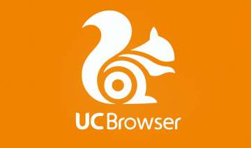 UC Browser is not available for download on...