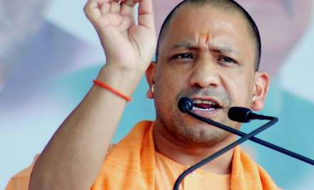 BJP govt committed to establishing rule of law: CM