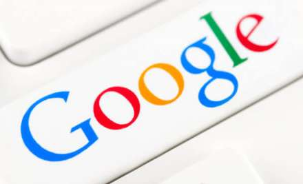Google beats Facebook as top referral source for publishers