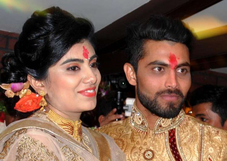 raina bravo pumped up to attend jadeja�s wedding on sunday