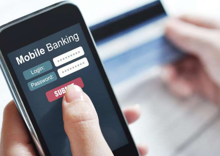 Security of mobile wallets  under threat by online shopping and social network: Norton report - indiatvnews.com