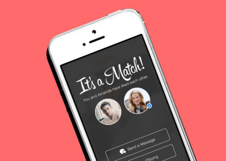 Tinder Raises Age Limit for App Users