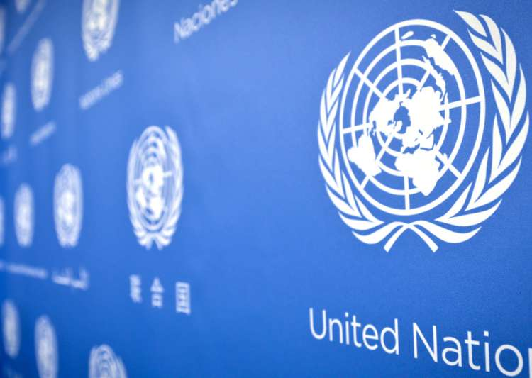 United Nations- India Tv