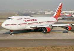air india debts mount to rs 43 000 crore