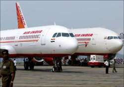 air india extends contingency plan to june 1
