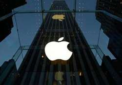 apple working on tablet laptop hybrid device reports