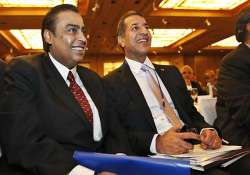 bharti ends talks with reliance for stake sale in insurance
