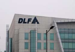 dlf shares recover after initial hiccup end nearly 2 up