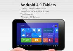 eken launches budget android tablets in india
