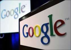 eu court upholds right to be forgotten tells google to edit