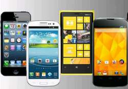 emerging markets low cost devices drive smartphone sales