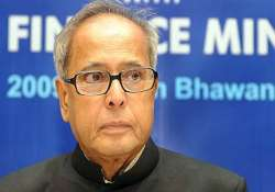fight against inflation hurting corporate investment pranab