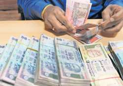finance ministry seeks 30 dividend from oil psus