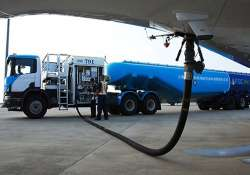 govt goes ahead to allow direct import of jet fuel by