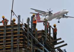 govt approves 10 stake sale in engineers india