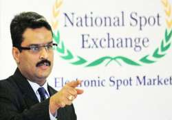 hc refuses to appoint court commissioner on nsel plea
