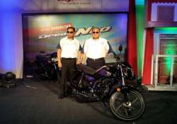 honda aims to sell 36k dream neo bikes in rajasthan in fy14