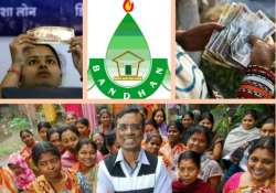 india s youngest bank bandhan to empower women rural folk