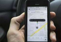 uber adds new features for woman safety