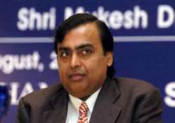 reliance industries forms textiles jv with china s shandong