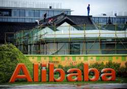 china accuses alibaba of selling fake goods