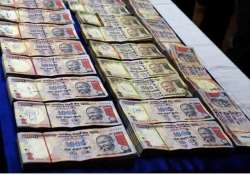 india s forex reserves touch new record high