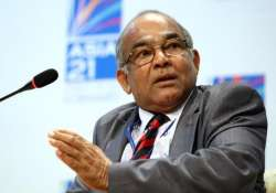 finance commission suggests higher share to states in