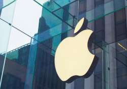 apple still leads but samsung fast catching up in us