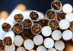 how india s tax system helps heavily taxed cigarettes