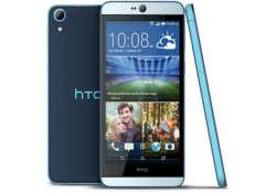 htc launches desire 826 dual sim 4g enabled smartphone at