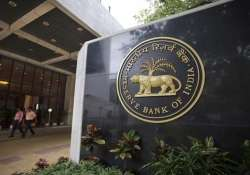 state governments likely to borrow up to rs 1.05 lakh crore