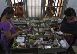 nppa caps prices of 36 more drugs to improve access