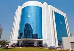 cost is in favour of exchange traded funds sebi