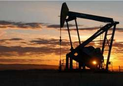 oil slumps to two year low on iea demand downgrade