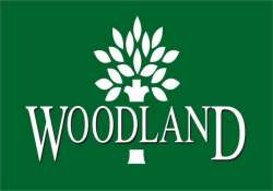 woodland asked not to sell products other than its own brand