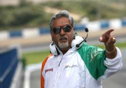 mangalore chemicals appoints vijay mallya s step mother
