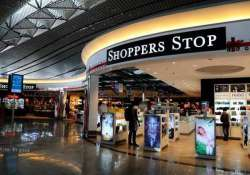 shoppers stop lifestyle spencer s eyeing bigger online