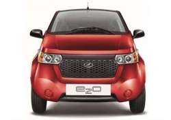 govt earmarks rs 1 000 cr to boost electric vehicle sales