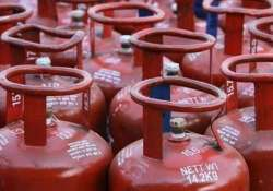 govt to roll out transparent lpg cylinders to curb gas theft