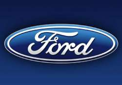 ford beats estimates despite declines in earnings revenue