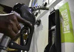 petrol price cut by rs 2.41/ltr diesel rate lowered by rs