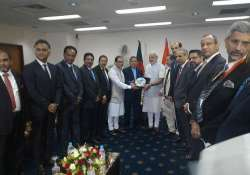 bangladesh offers 2 sezs to indian companies