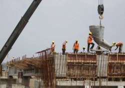 india to see stable growth prospects depends on reforms oecd