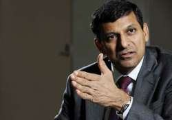 economic recovery in india still uneven rbi governor